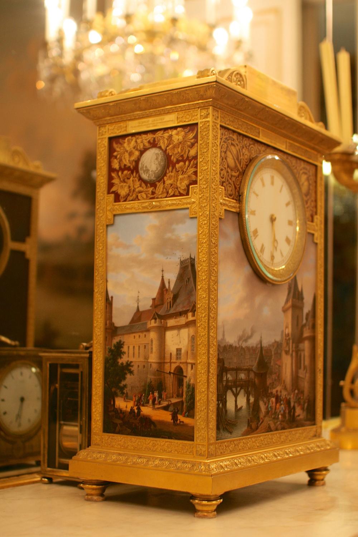 horloge-murat1