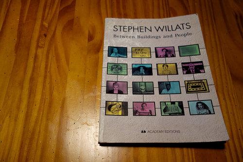 willats1