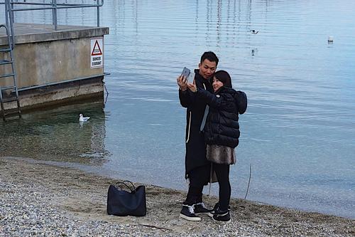 Geneva, February 2015.