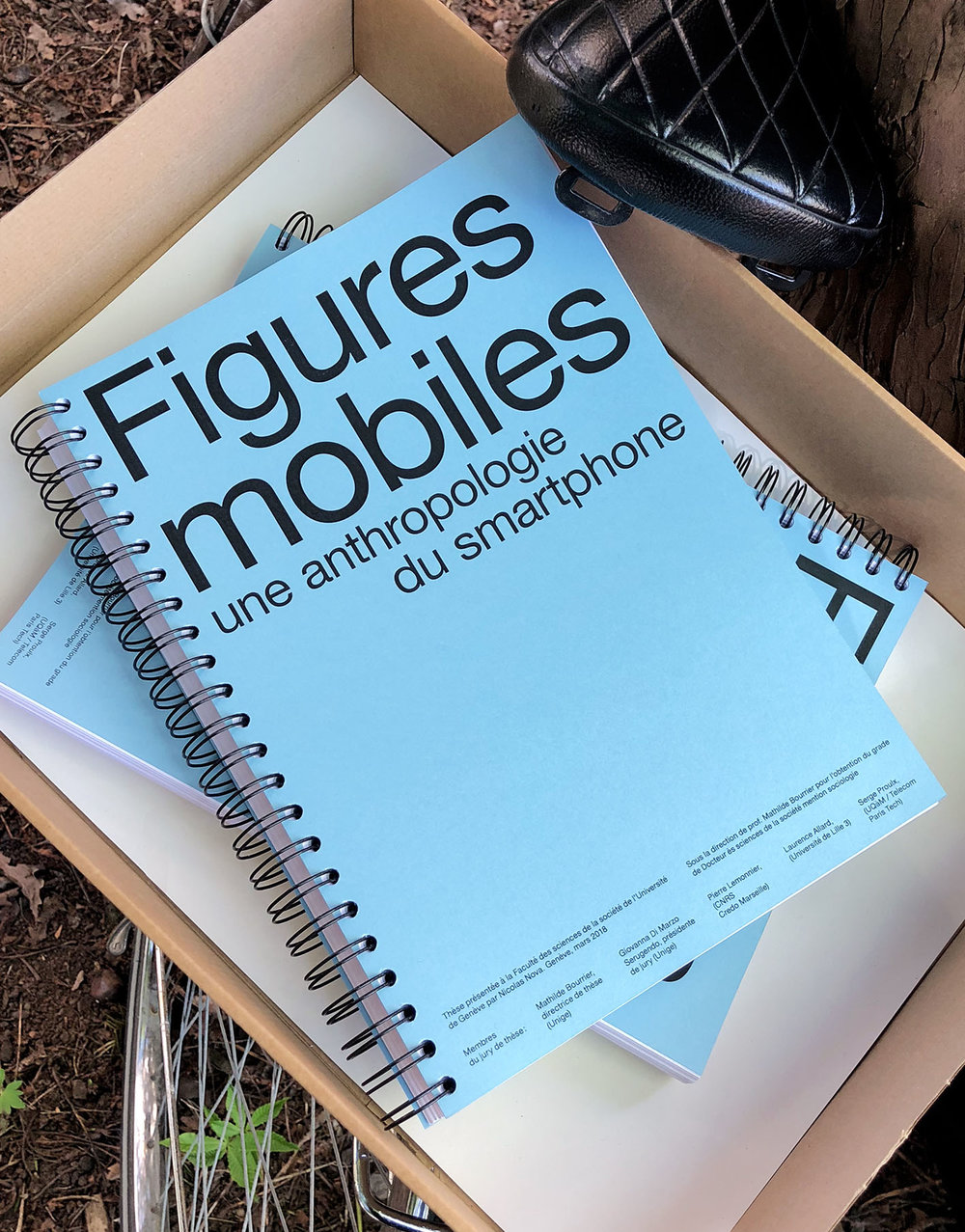 figures-mobiles1.jpg