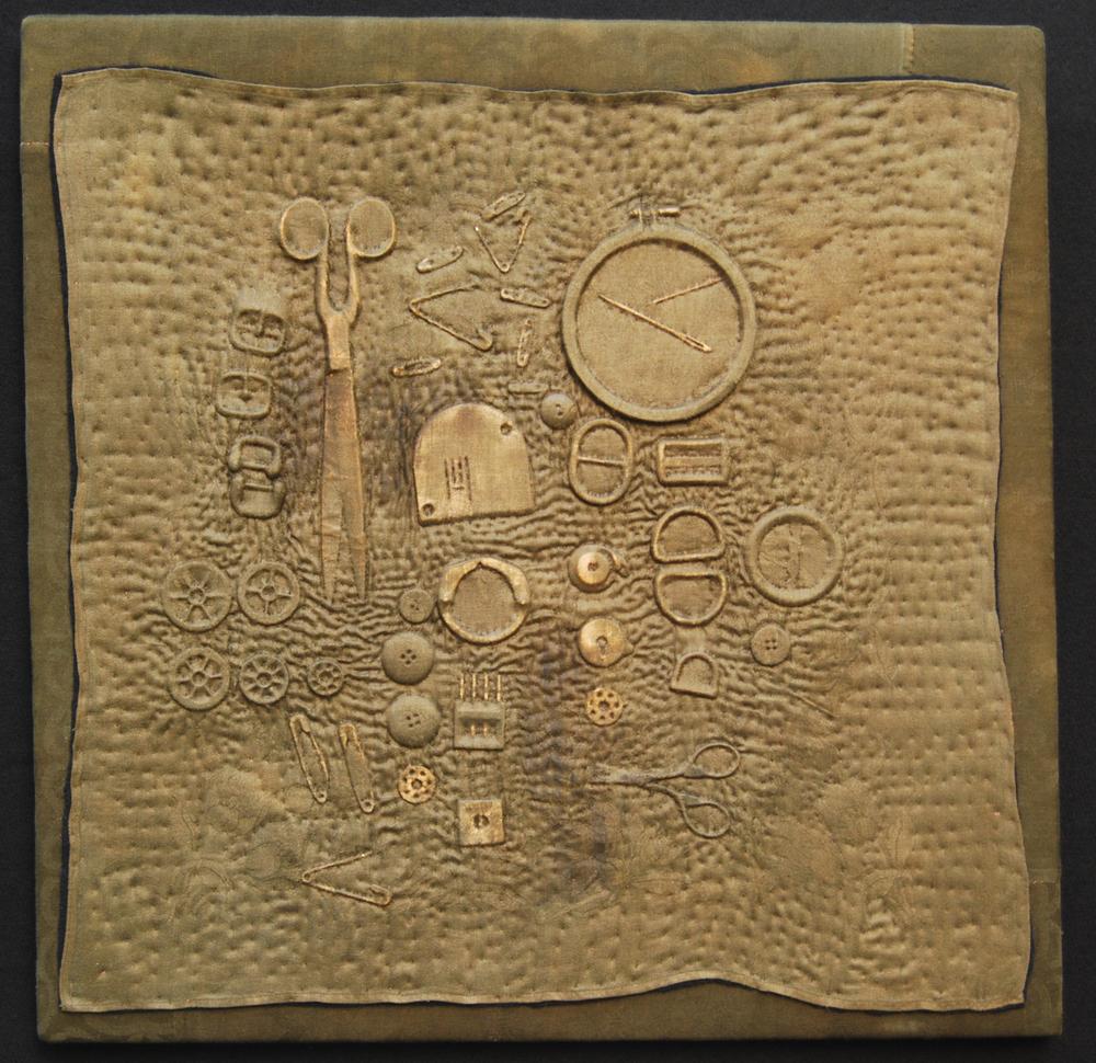 Fossil Strata lark.jpg