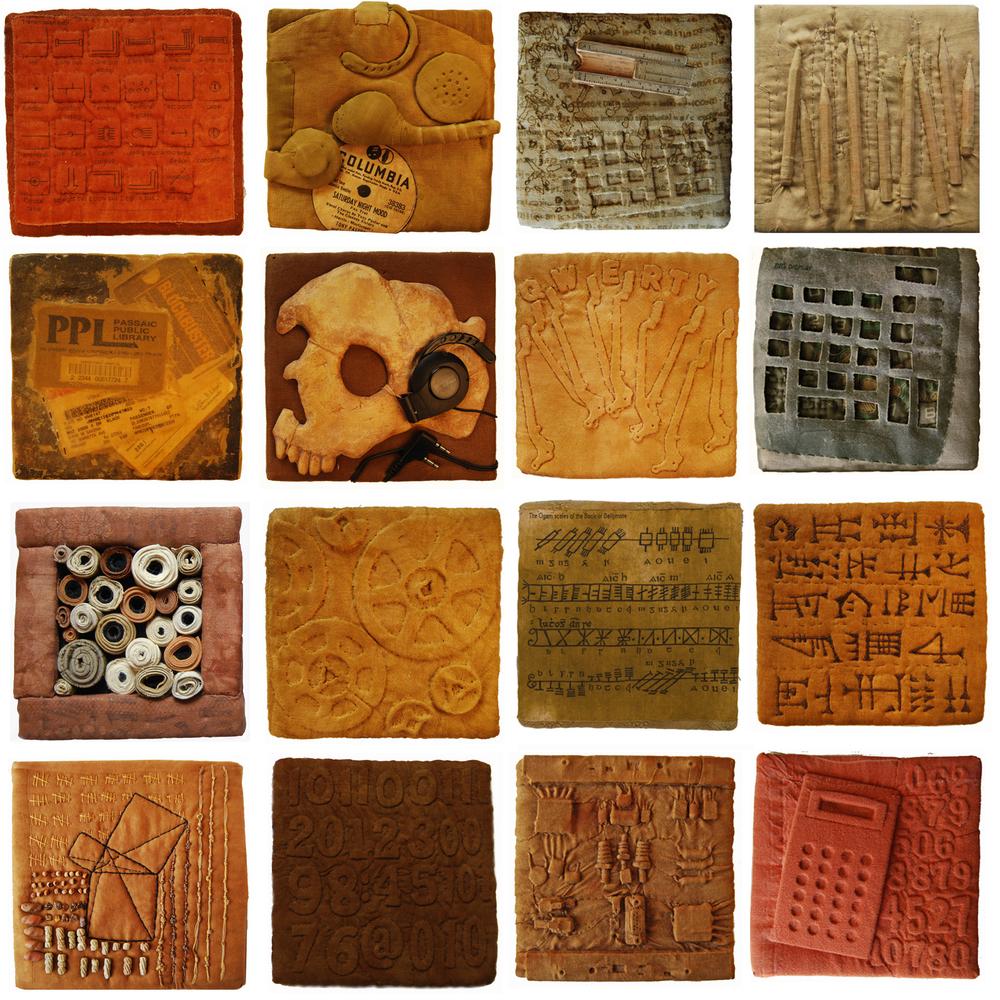 36 tiles for publicity sq 4.jpg