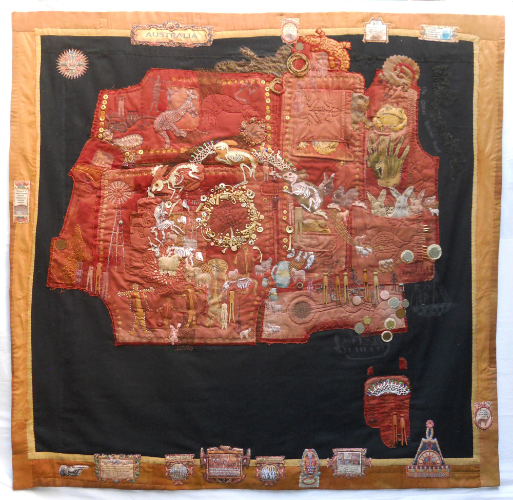 D Savona_Wagga Map.jpg
