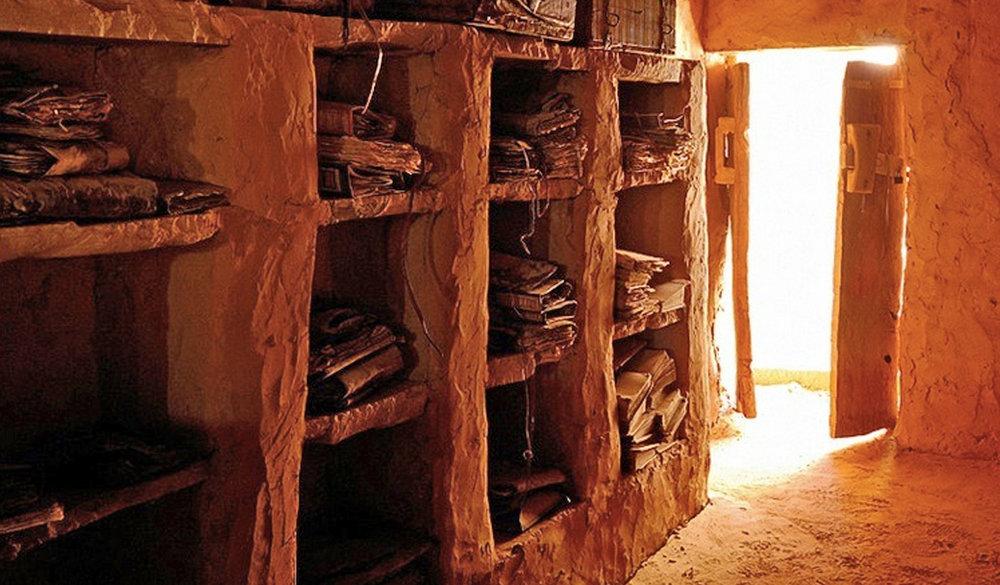 shelves b.jpg
