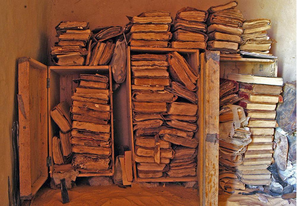 4 blog manuscripts stored.jpg