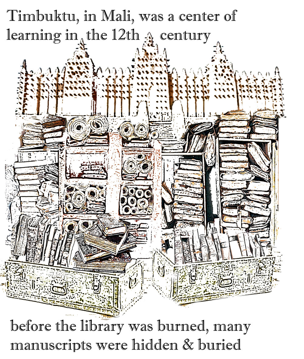 3 timbuktu library newest page image.jpg