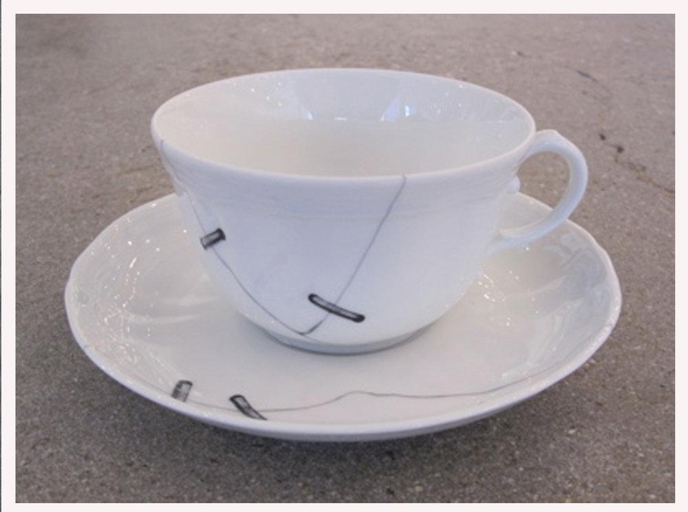 kinsuki plus cup.jpg