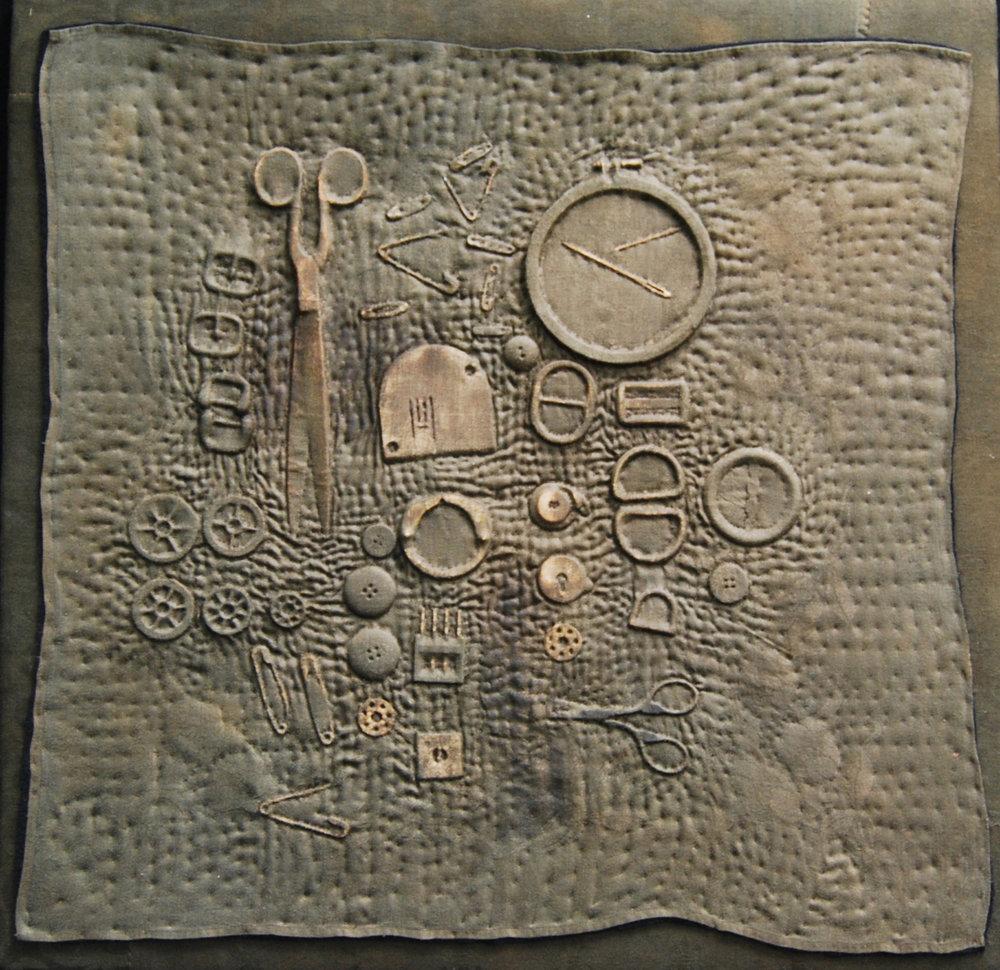 1 Fossil Strata (2).jpg