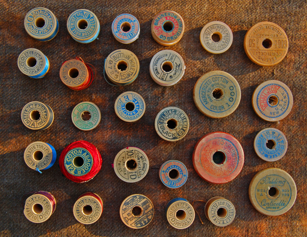 spools brown saturated.jpg