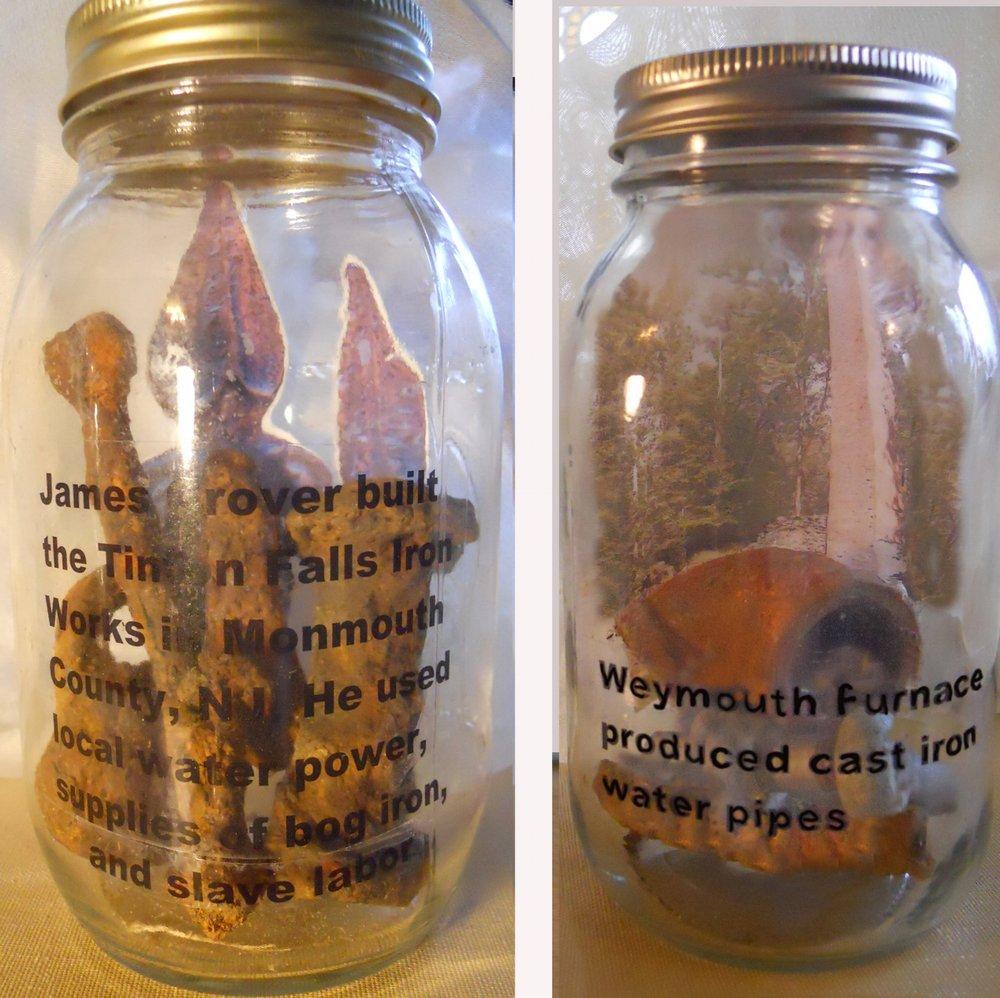 2 jars.jpg