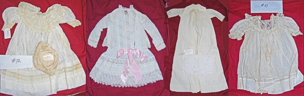 1 dresses.jpg