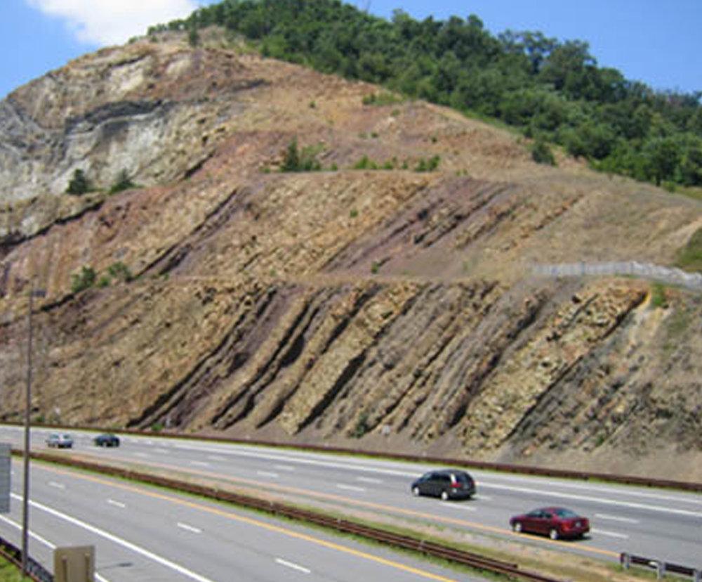 road cut.jpg