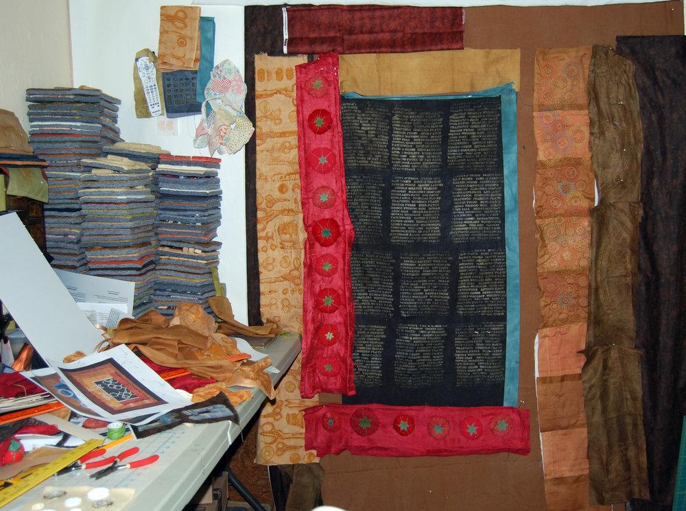 2 arrange cloth.JPG