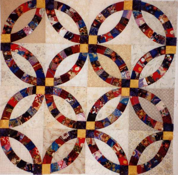 Double-Wedding-Ring-Quilt.jpg