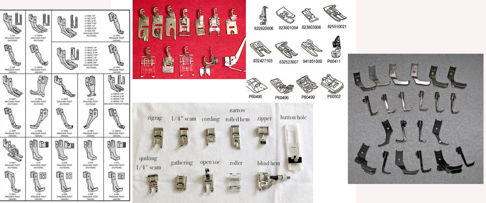 Presser_Feet_for_Janome_New_home2.jpg