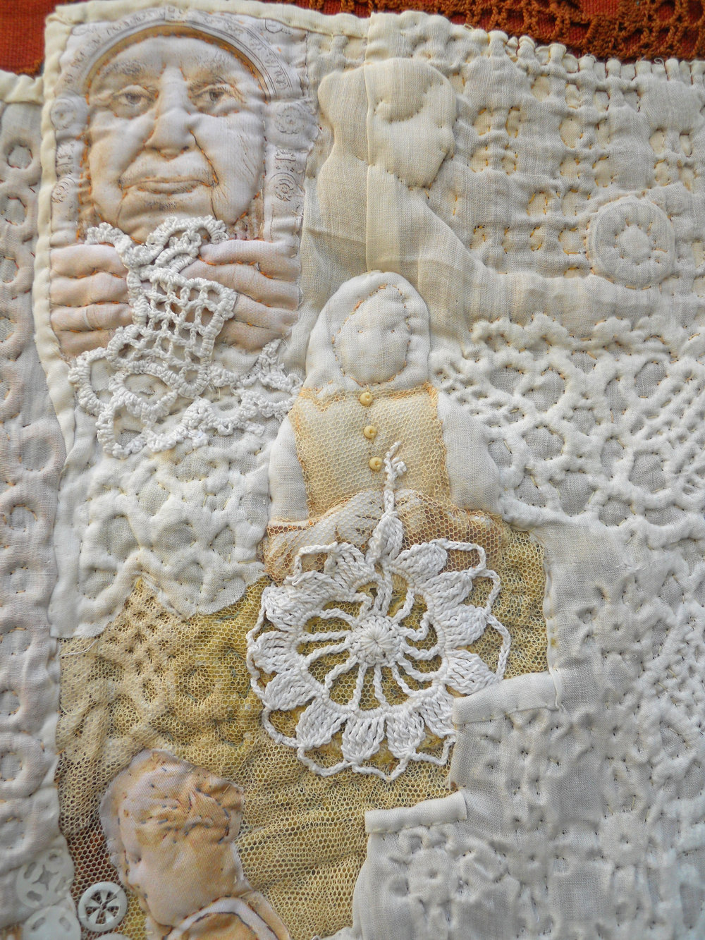 Architectural Garment, Crochet, detail.jpg