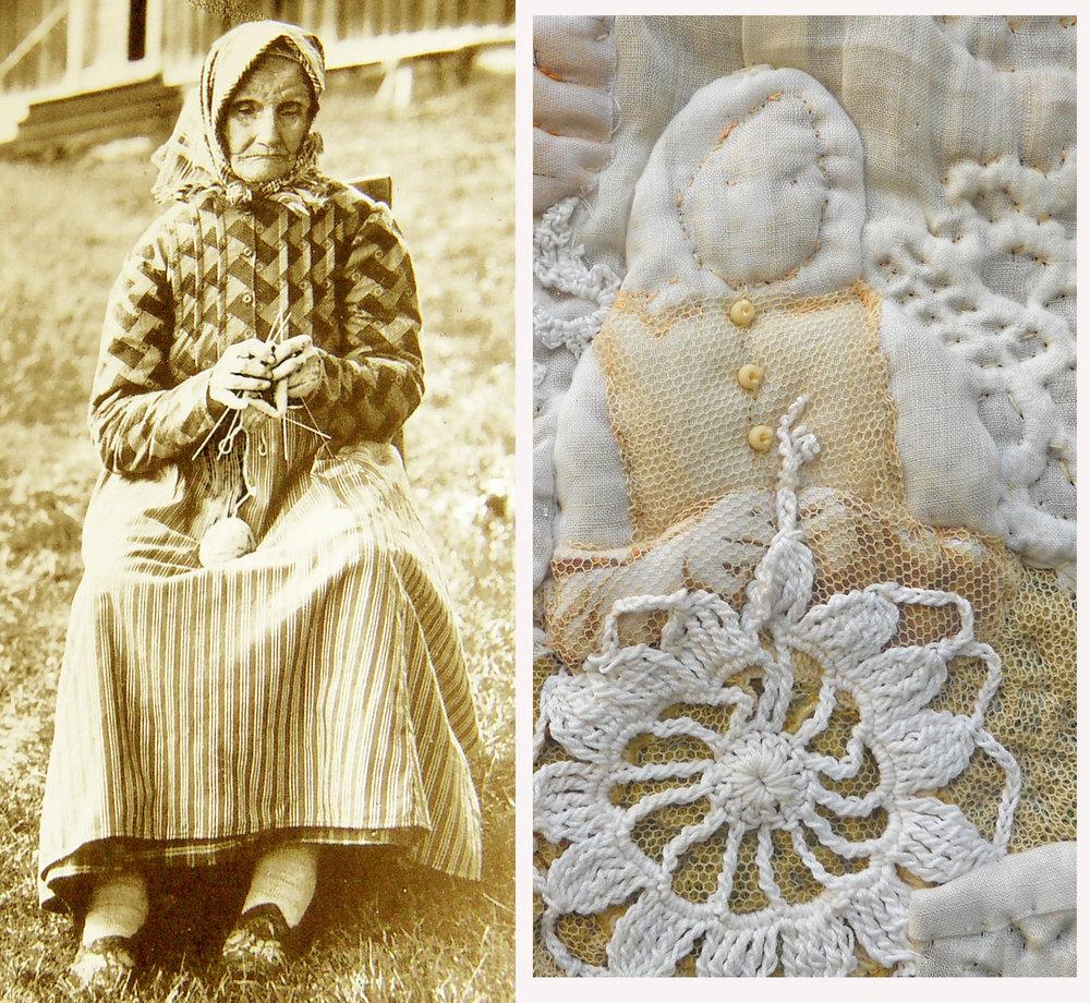 old knitter.jpg