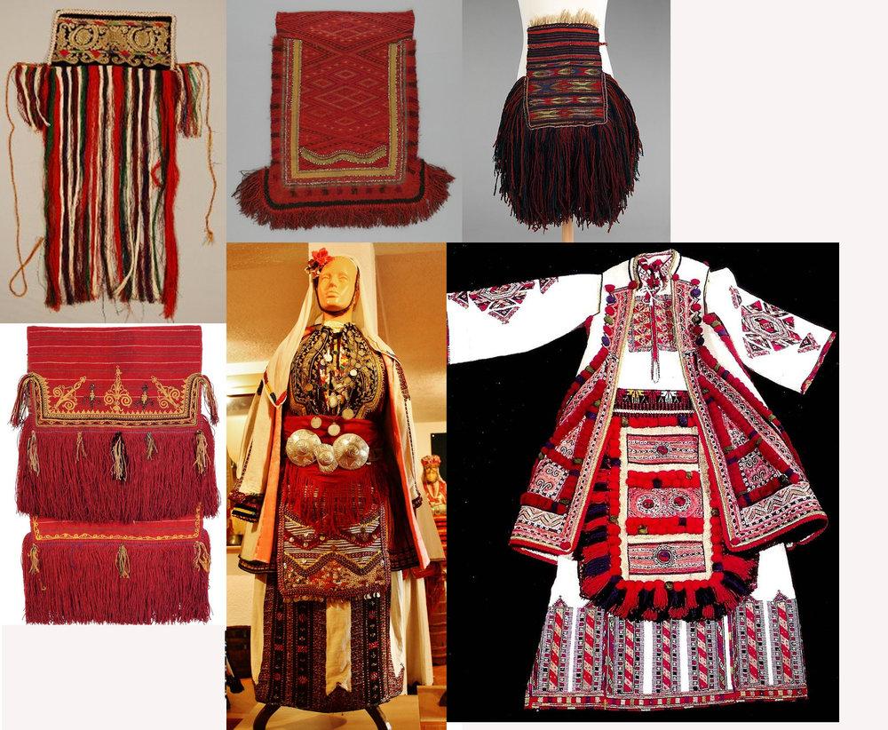 macedonia aprons.jpg