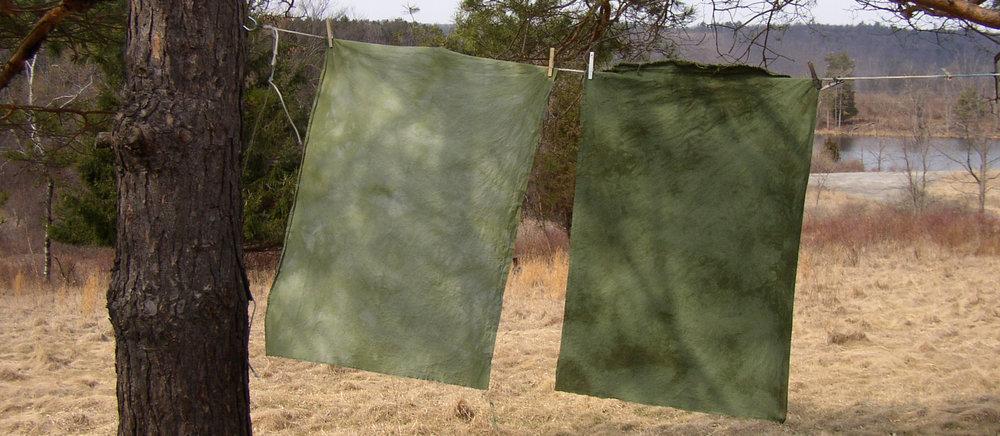 laundry print.jpg