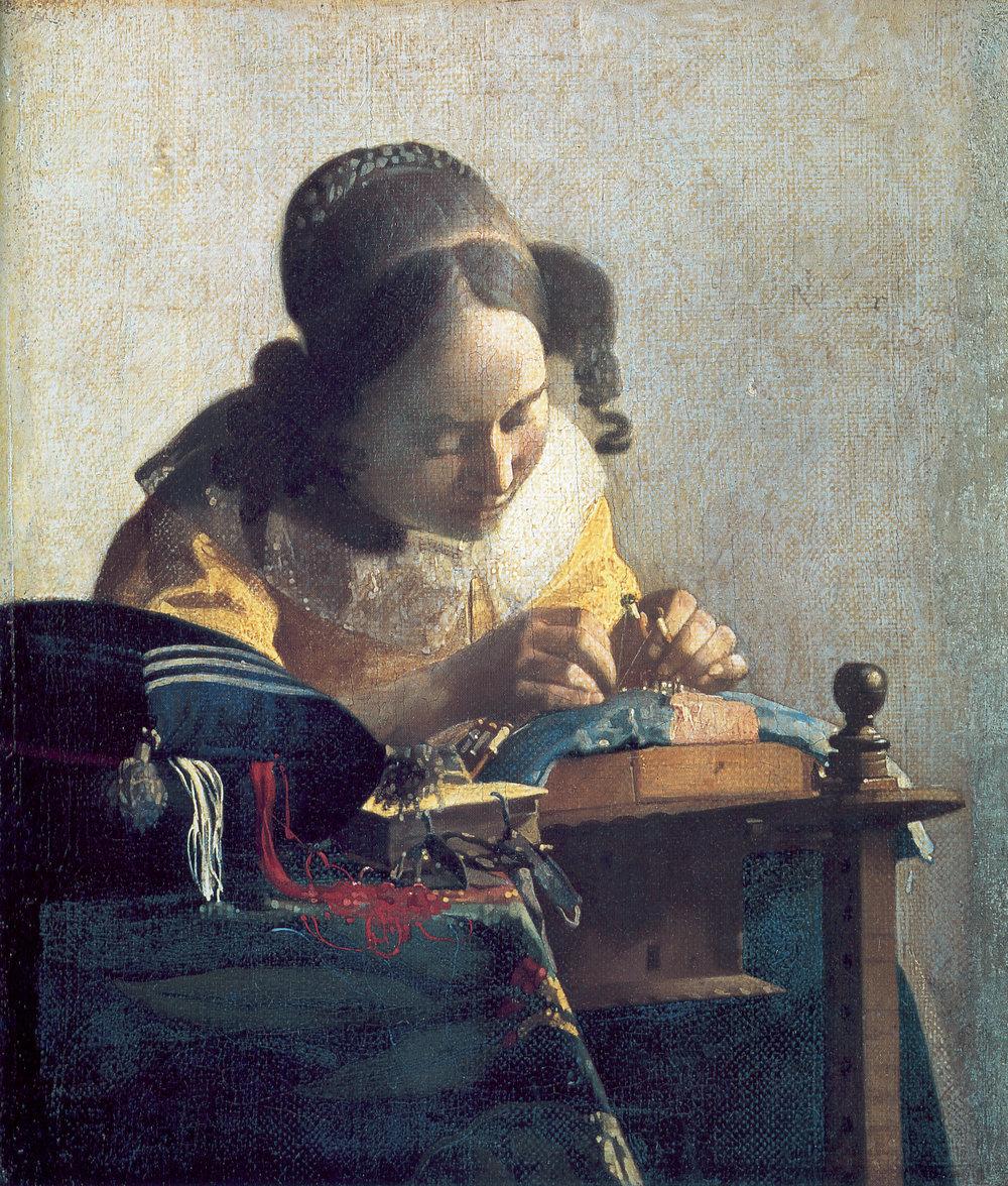 3 Johannes_Vermeer_-_The_lacemaker_(c.1669-1671).jpg