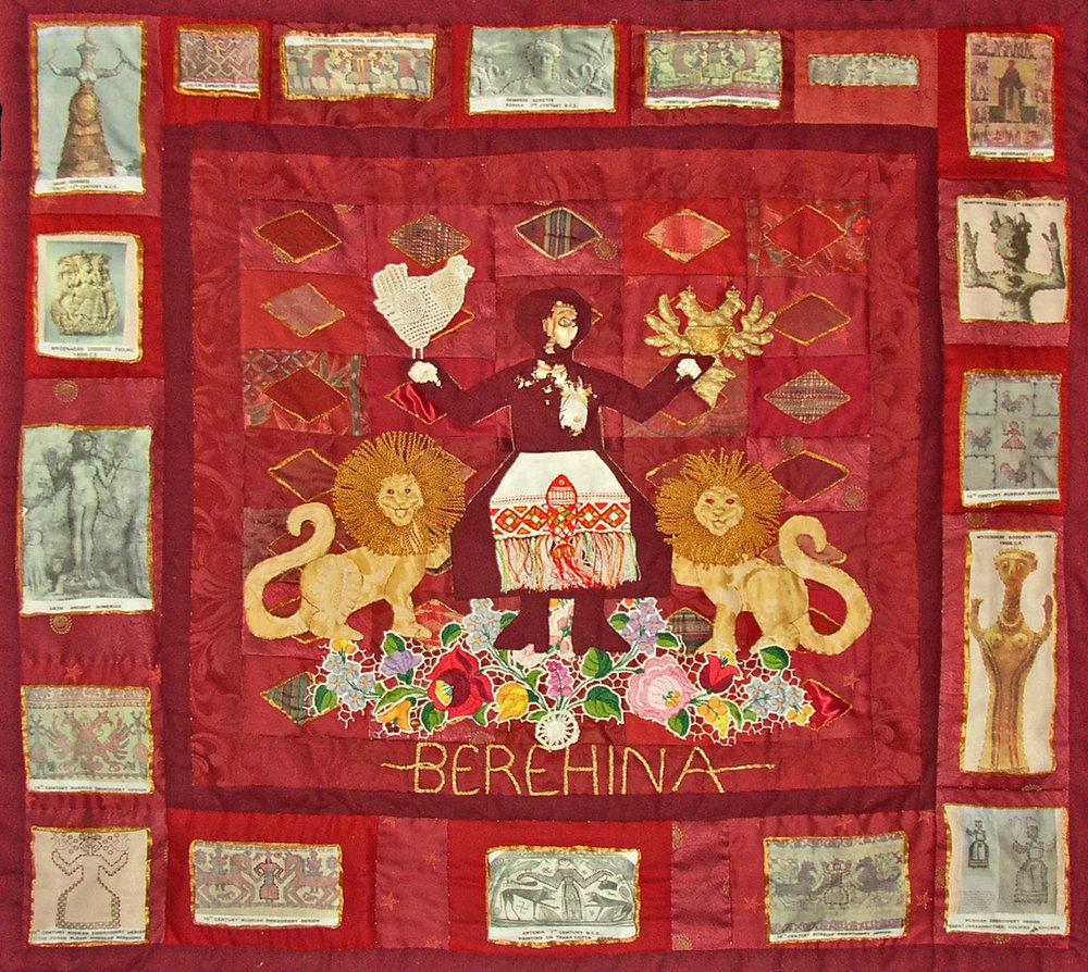 berehina 1b.jpg