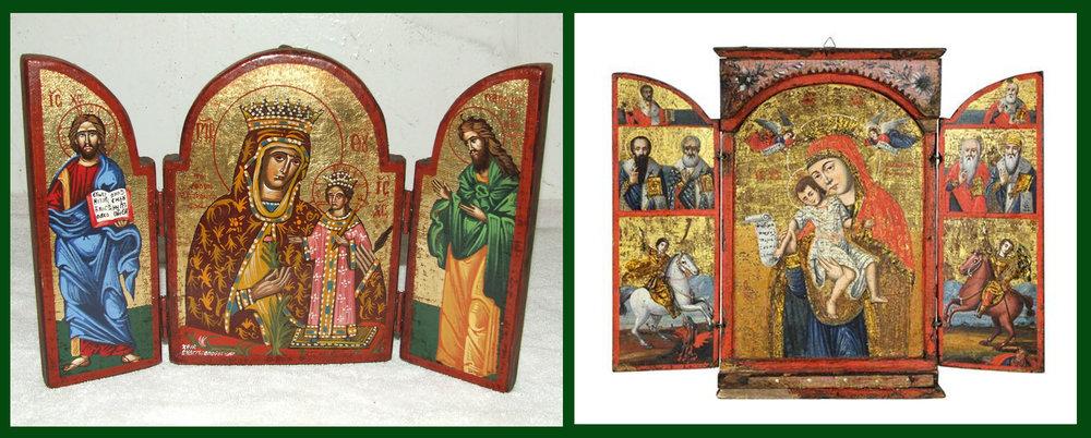 triptychs.jpg