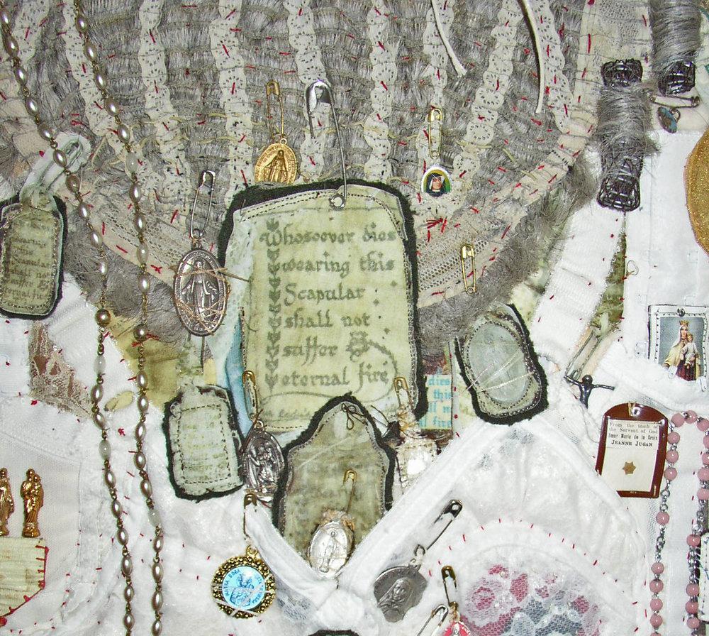 2. Reliquary Detail.jpg