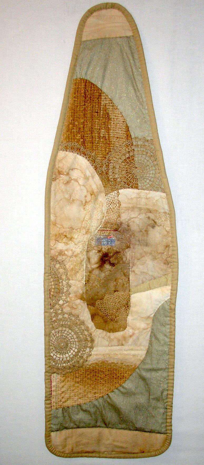 A Ironing Board.JPG