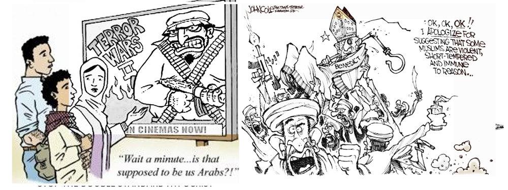 blog arab.jpg