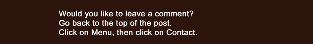 1 a a comment button.jpg