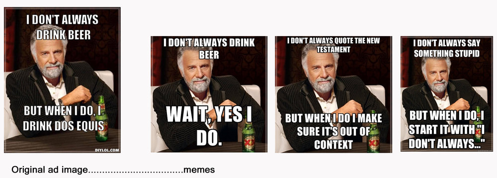 blog memes 1.jpg