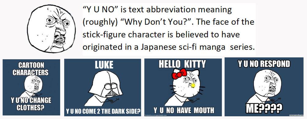 blog memes YUNO.jpg