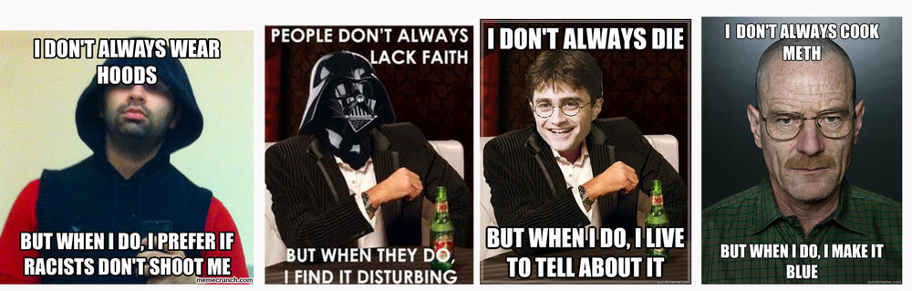 blog memes 2.jpg