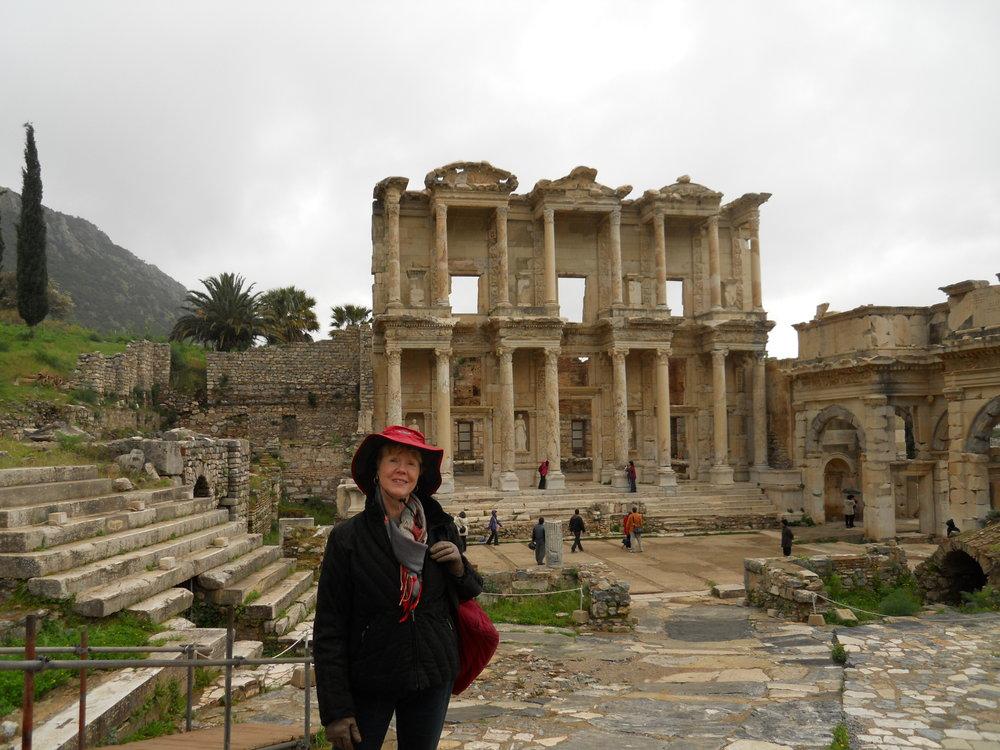 a Efes 21.JPG