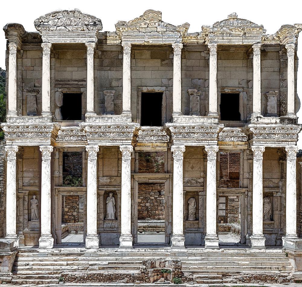 Ephesus_jUNE 14 small.jpg