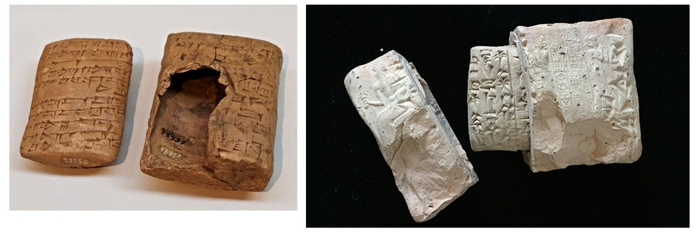 2 cuneiform tablets blog 1.jpg