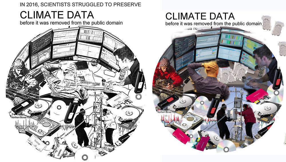 climate data sq B&W combination.jpg
