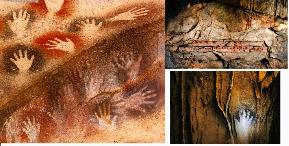 neanderthal painting 4 b.jpg