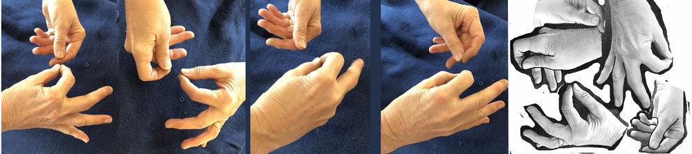 3 BLOG hands.jpg