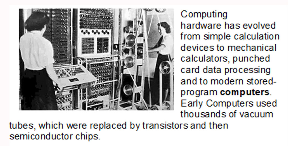 computers Eniac.jpg