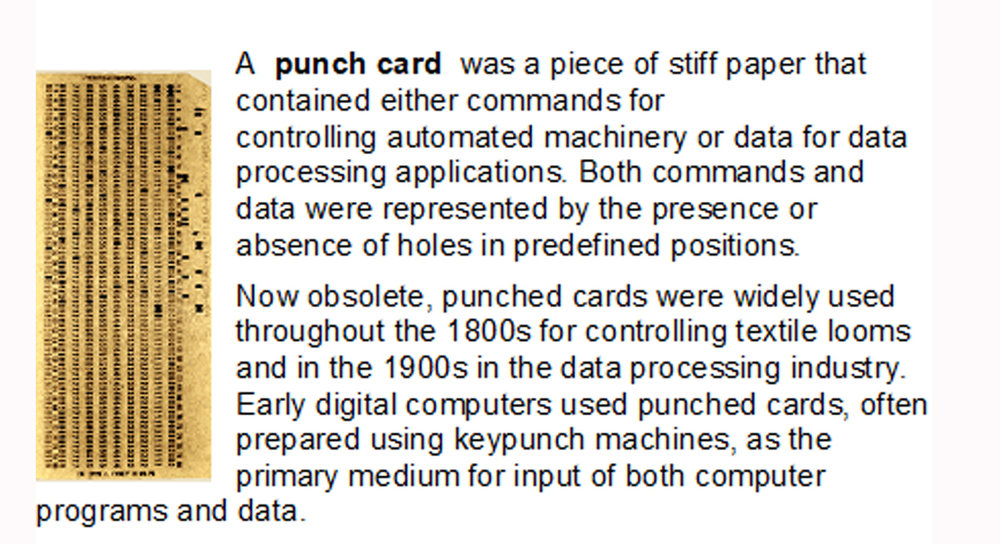 computers card.jpg