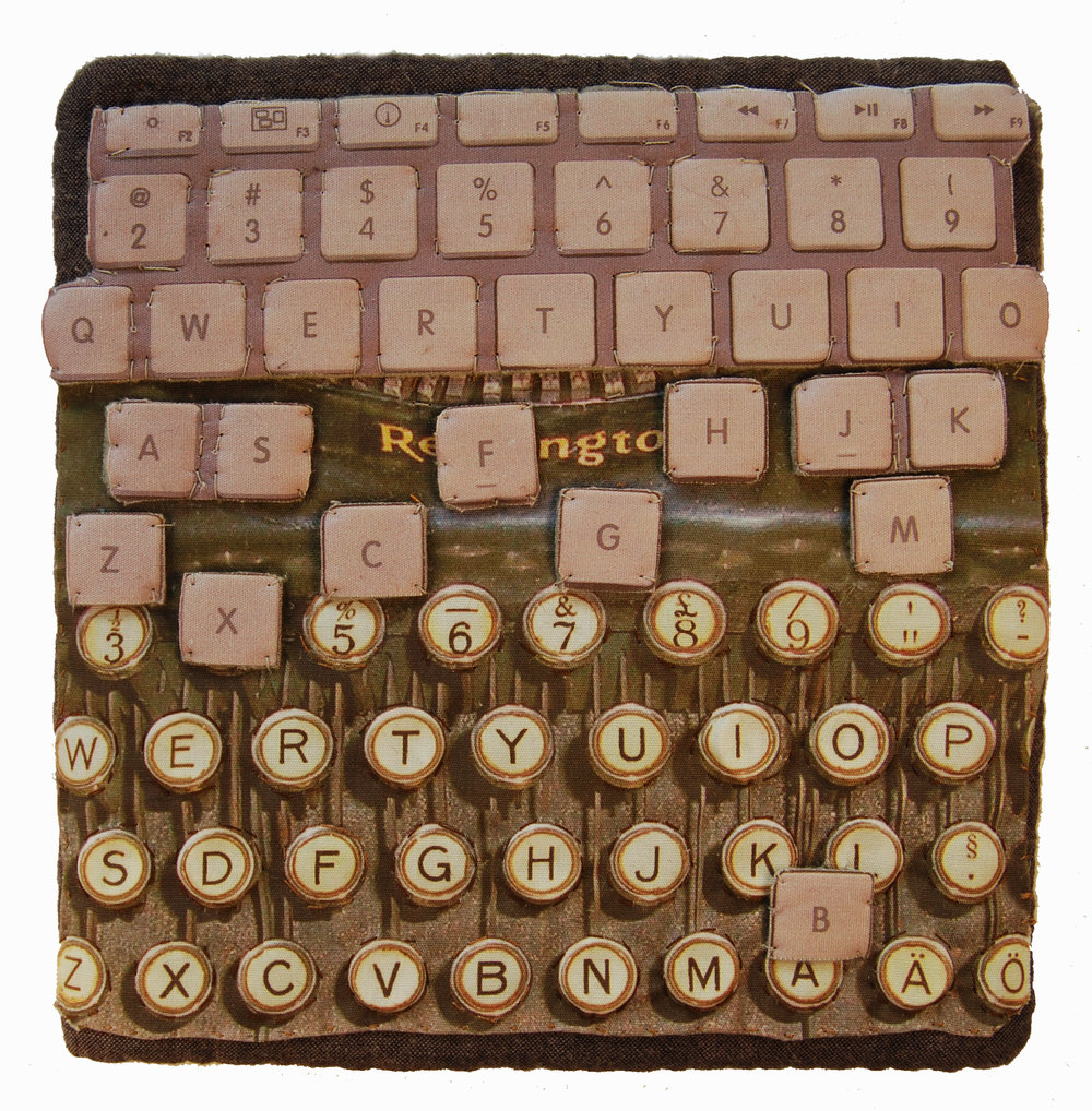 typewriter sq6.jpg