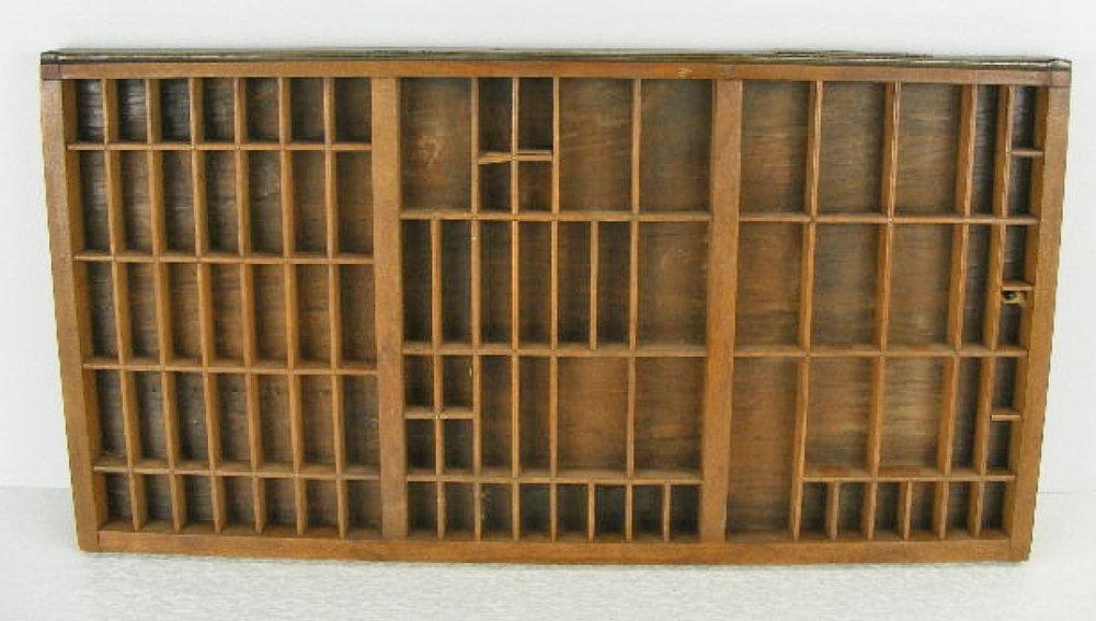 tray.jpg