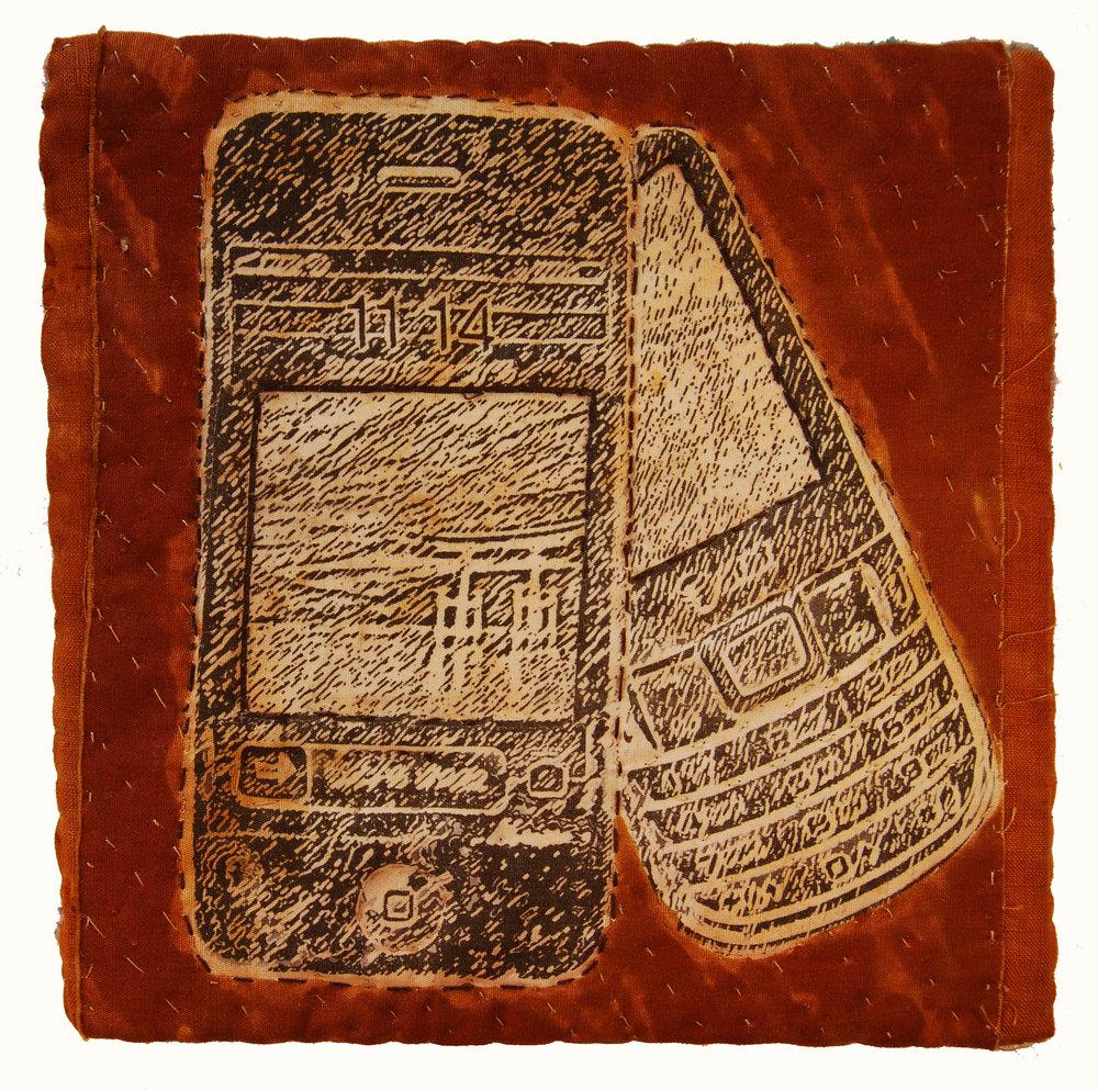 phone sq 3.jpg