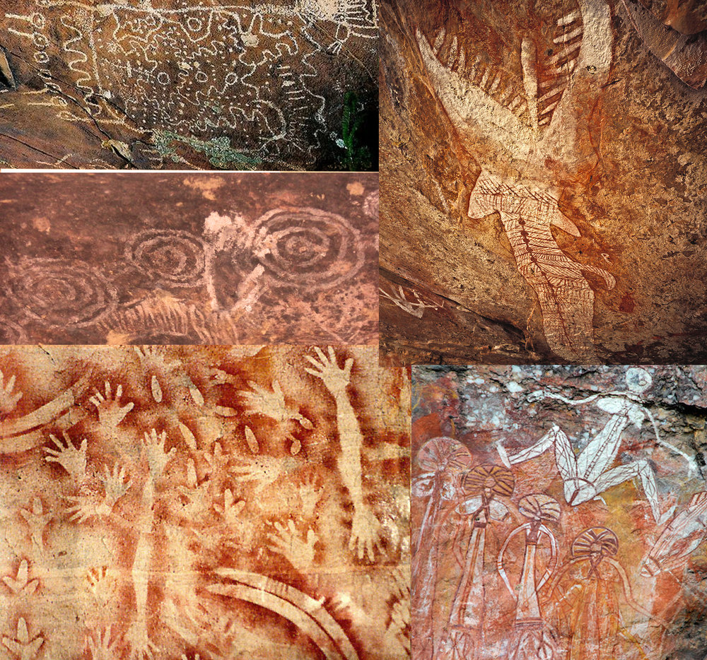 4 cave painting  2b.jpg