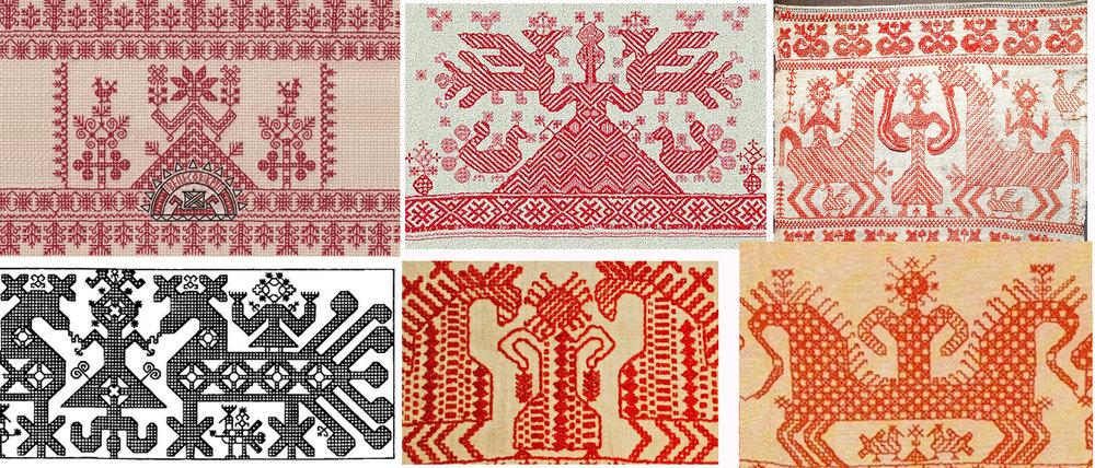5goddess symbols.jpg