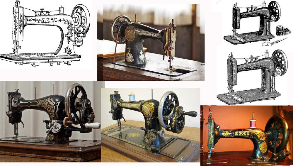 1 c blog 3 sew machines.jpg