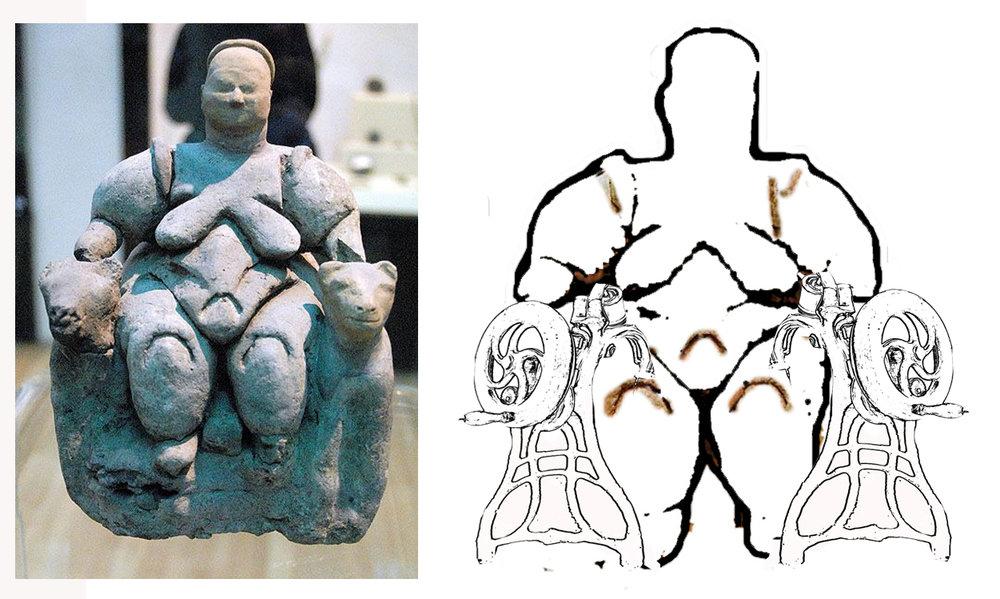 catal huyuk venus figures.jpg