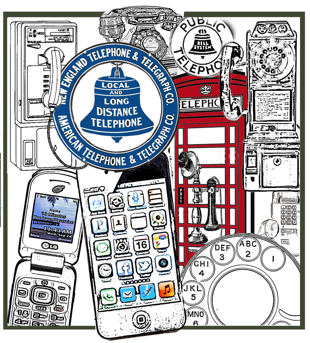 telephones wkg SQ b color.jpg