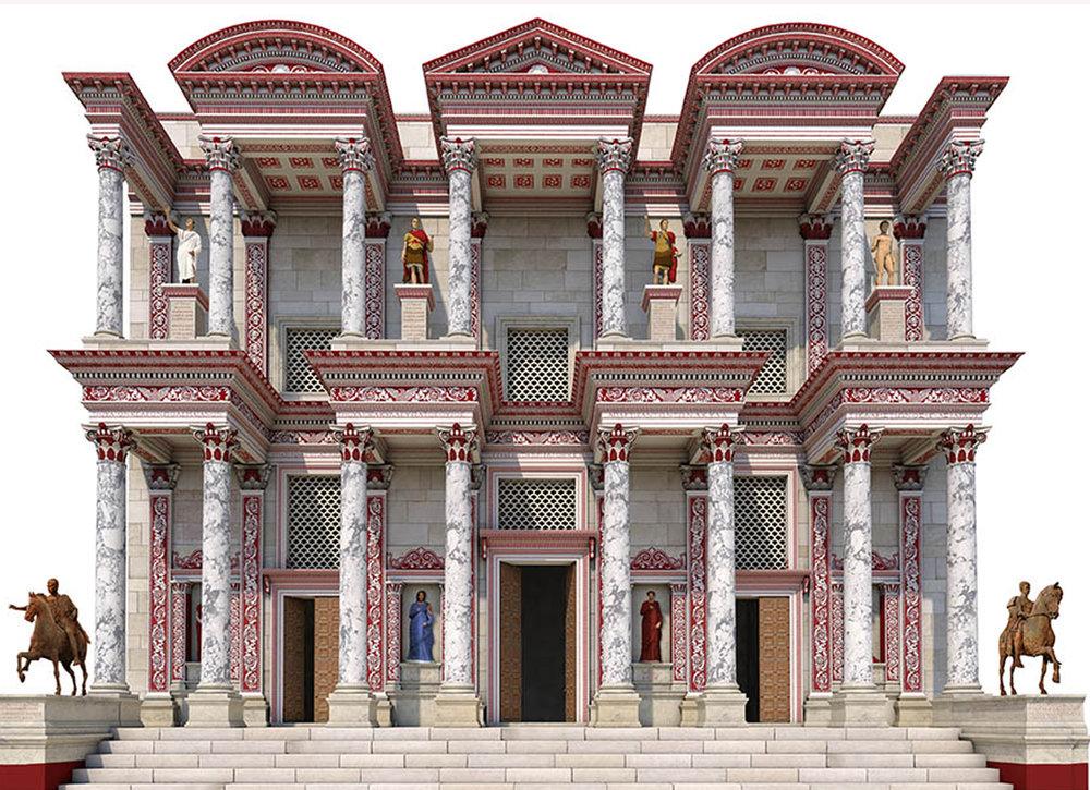 1 celsus ruins.jpg